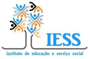 Instituto de Educação e Serviço Social