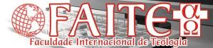 Faculdade Internacional de Teologia