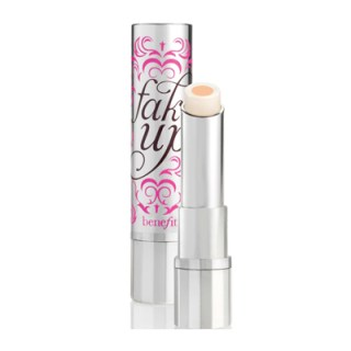 Benefit_Fake_Up_3_5g_1364382754