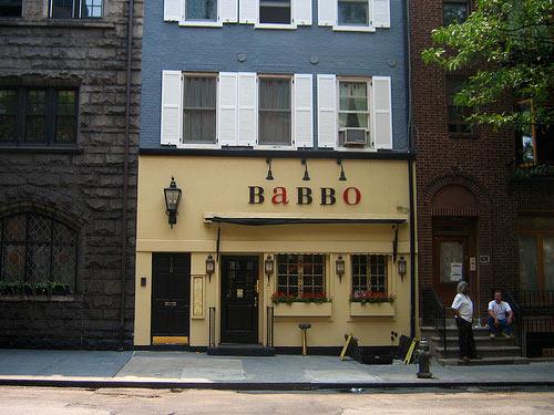 20080423-babbo
