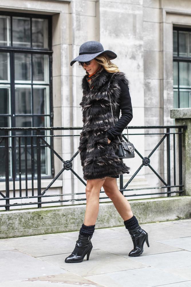 Helena-Lunardelli-do-jeito-h-londres-fashion-week-street-style-03