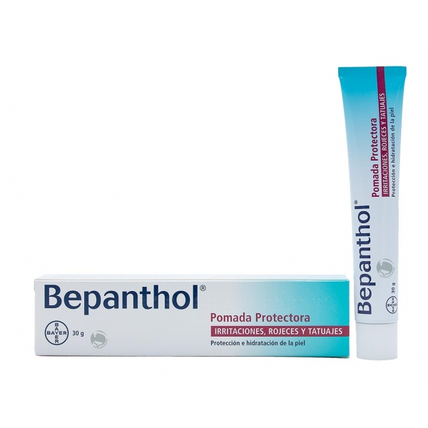 bepanthol-ointment-protector-30-ml-tattoos
