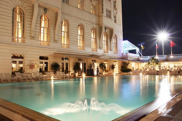 copacabana-piscina