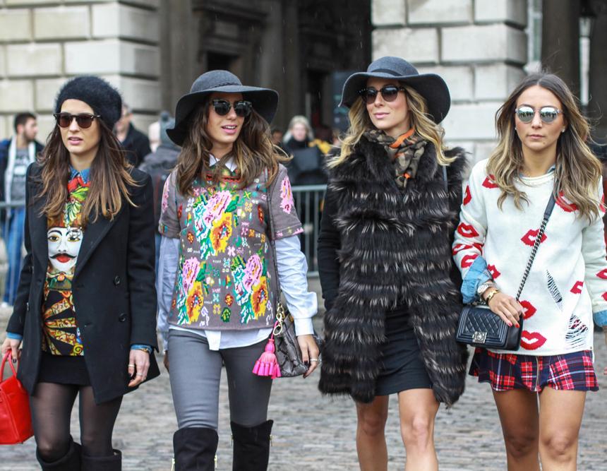Helena-Lunardelli-do-jeito-h-londres-fashion-week-street-style