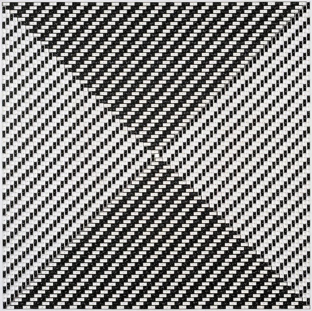 Preto+branco+branco+preto,+2007_Foto+Flávio+Lamenha
