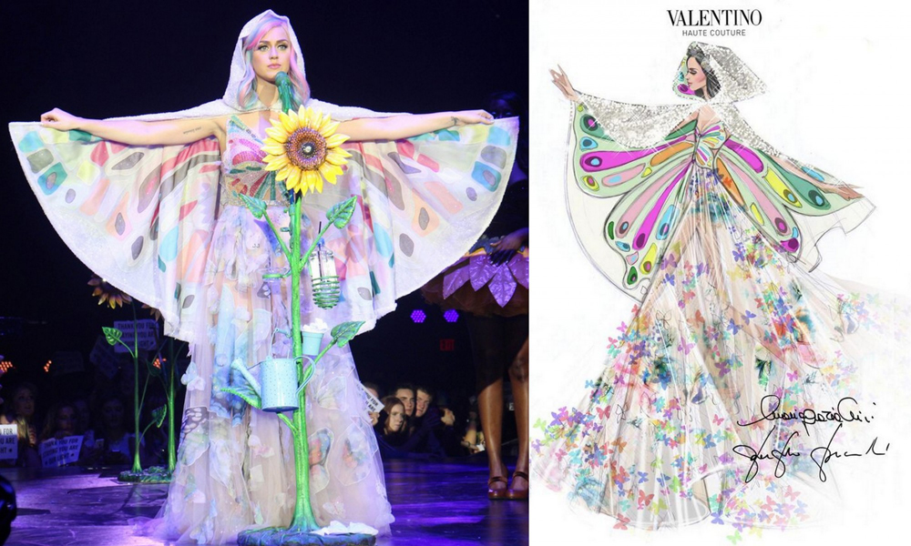 Katy-Perry-Valentino-Couture-Prismatic-World-Tour-e1399557377476