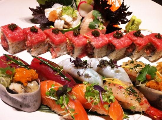 nobu-sushi