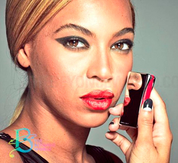 Beyonce-Unretouched-Pics-Still-Looks-Amazing-BLOG
