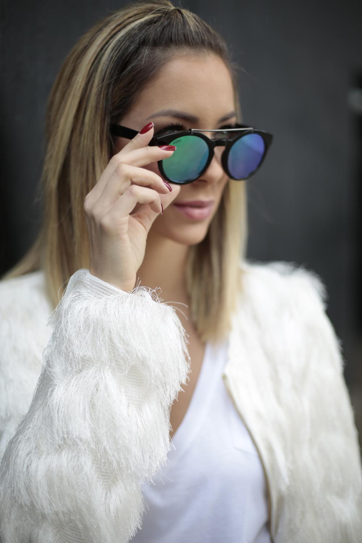 close oculos