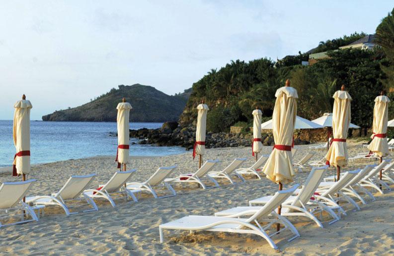 taiwana beach