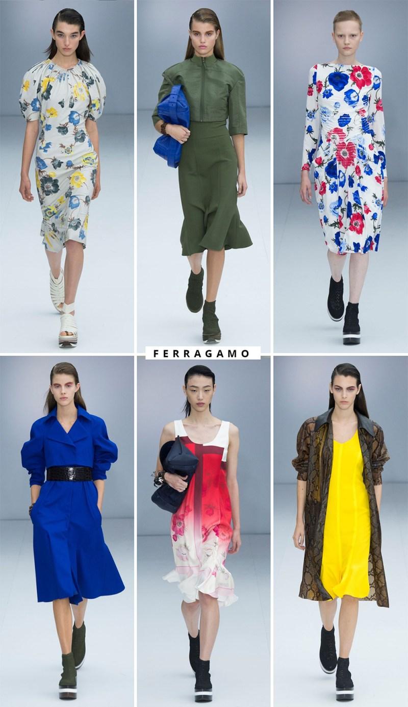 semana de moda de milão 2017_0004_Ferragamo