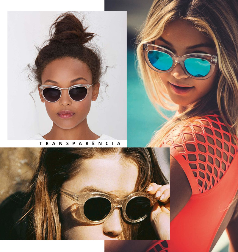 oculos flat 1_0001_Agrupar 1