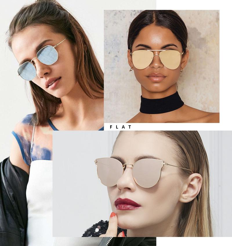 oculos flat 1_0002_Agrupar 1 copiar