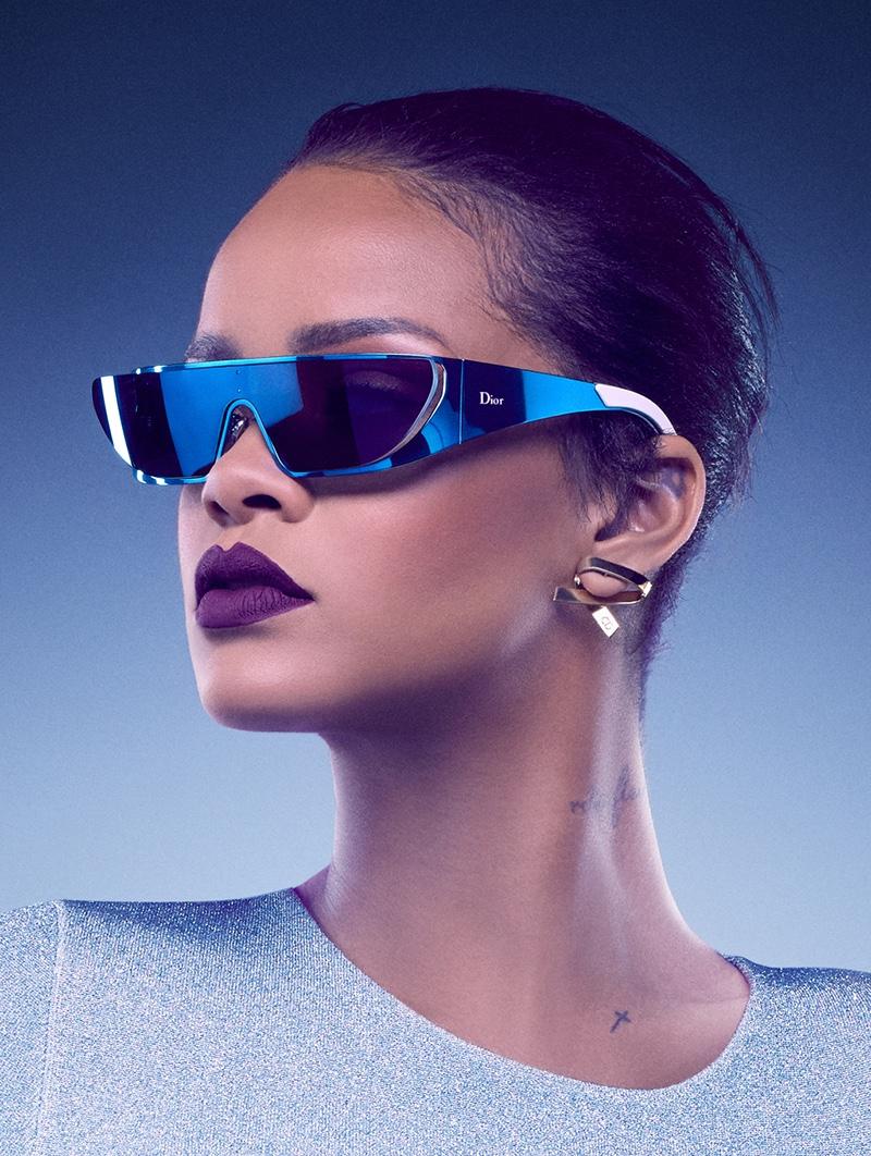 7cc69b1f7 Do Jeito H Tendências de óculos de sol 2017 - Do Jeito H
