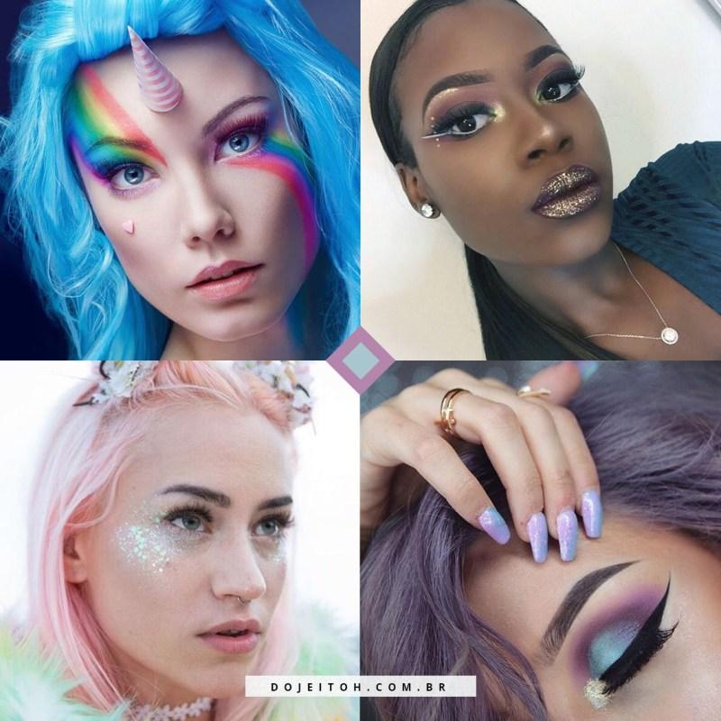 maquiagem de carnaval_0006_unicornio