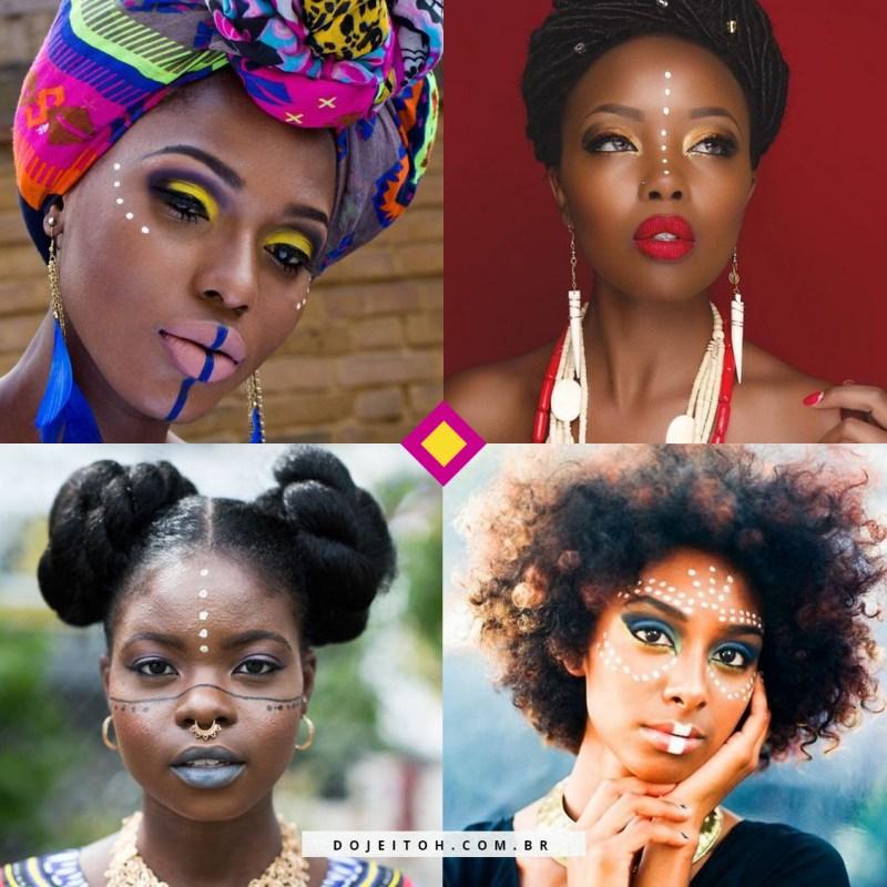 maquiagem de carnaval_0007_rainha africana