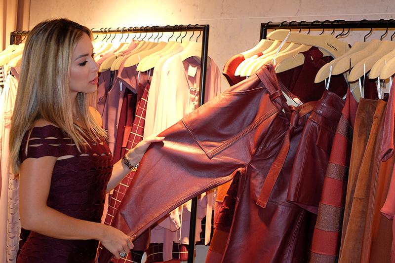 Shopping Iguatemi São Paulo Helena Lunardelli 14