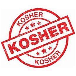 Senators Call For Kosher, Halal Food In Federal Emergency Coronavirus Programs