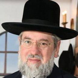 Freedom Of Living by Rabbi Pinchos Lipschutz