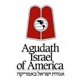Agudath Israel Issues Purim Instructions