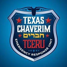 Six Questions from Dallas Chaverim that Could Change Your Life