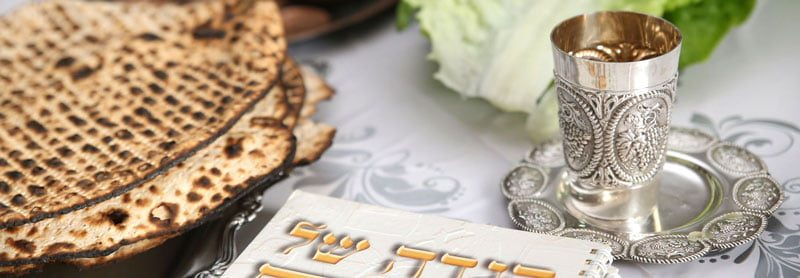 Audio: Halachos of the Seder (Including When Erev Pesach Falls on Shabbos) 1