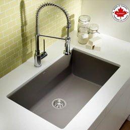Is This Sink Sunk??  Silgranit Sinks: a Halachic Analysis