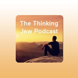 The Thinking Jew Podcast: Ep. 34 What is God?