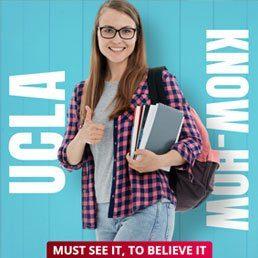 UCLA Know-How