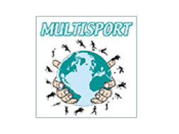 mutlisport
