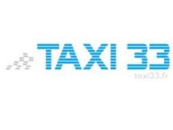 taxi33partenaire