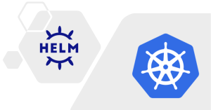 helm-for-kubernetes-cluster
