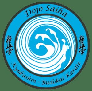 dojo-saiha-logo-goed