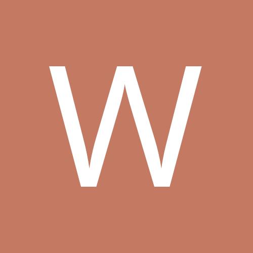 WayneJ
