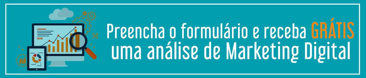 doka-comunicacao-agencia-marketing-digital-tatuape