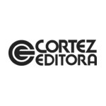 Editora Cortez - Doka Comunicação