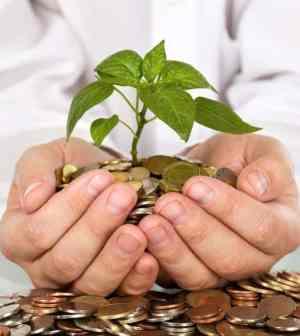 Hati-Hati Jika Anda Ditawari Program Investasi Menguntungkan