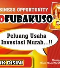bisnis menguntungkan tofubakuso