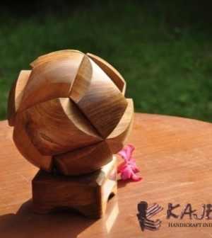 ini dia ide bisnis modal kecil dari limbah kayu