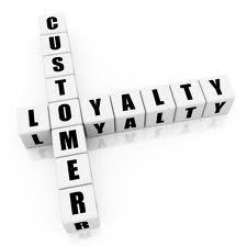 Mau Bangun Loyalitas Pelanggan? Jangan Lakukan Sebelum Anda Baca yang Satu Ini !!