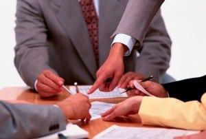 kontrak-bisnis