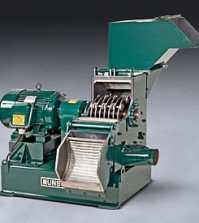 Mesin Hammer Mill : Mesin Penepung dengan 5 Kelebihan dan 3 Kelemahan
