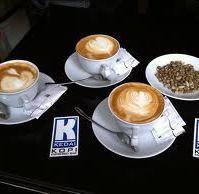 Info Bisnis Terbaru : Trend Waralaba Coffee Shop & Usaha Kedai Kopi