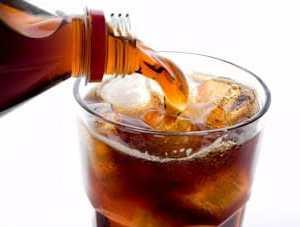 5 Peralatan Penting yang Harus Anda Siapkan Saat Membuka Bisnis Minuman Ringan