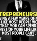 Ini Dia Pengertian Entrepreneurship yang Paling Pas Buat Anda !!