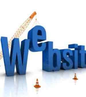 4 poin penting dalam membangun website bisnis online