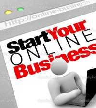 Cara Memilih Bisnis Online yang Menguntungkan - NO TEORI (Bagian 1)