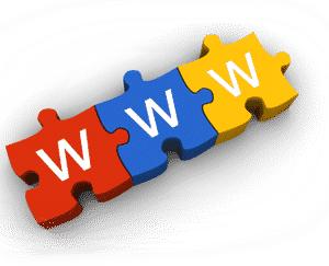 Cari Panduan Cara Buat Website Toko Online? STOP !! Baca Ini Dulu (Bag.1)