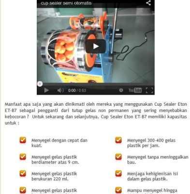 contoh-halaman-deskripsi-produk-toko-online
