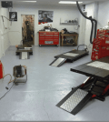 Tips Efektif dan Efisien Untuk Buka Bisnis Bengkel Motor